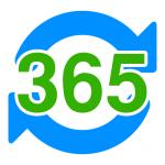 Підиска на 365 календарних днів